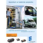 montaz_ogrzewan_postojowych_pojazdy_ciezarowe_2