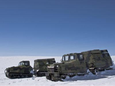 montaz_ogrzewan_postojowych_pojazdy_militarne