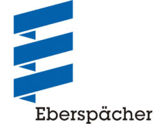 eber-foto-logo