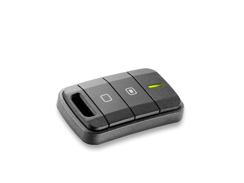 easystart_remote+