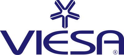 logo_viesa
