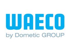 waeco-foto-logo