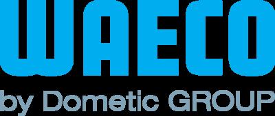 waeco-logo