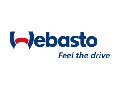 webasto-foto-logo