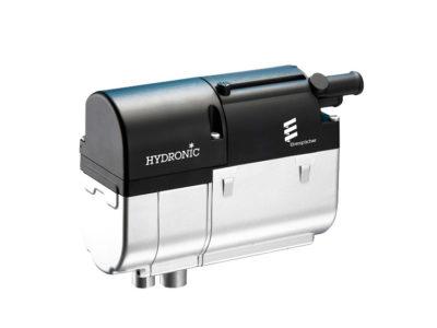 hydronic_B5WSC