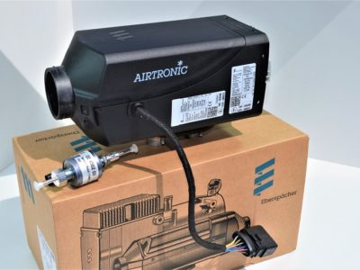 Airtronic2