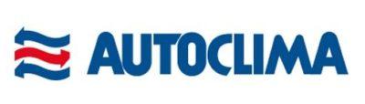 autoclima logo_małe